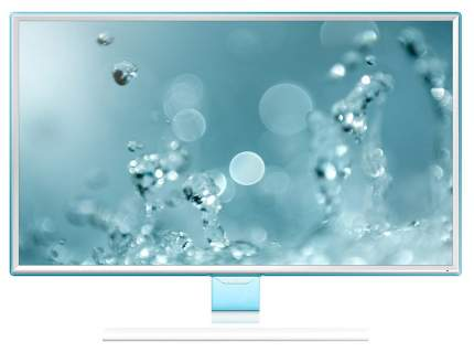 Монитор Samsung S27E391H
