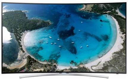 LED Телевизор Full HD Samsung UE55H8000AT