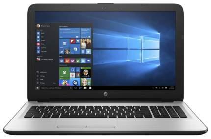 Ноутбук HP 15-ba568ur Z5A76EA