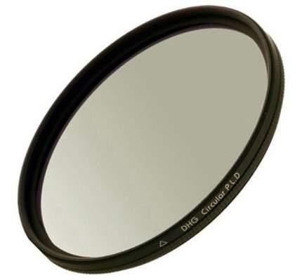 Светофильтр для фотоаппарата Marumi DHG Lens Circular P.L.D. 62