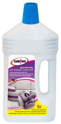 Шампунь для моющих пылесосов Zumman 3004