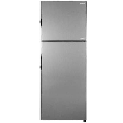 Холодильник Hitachi R-VG 472 PU3 GGR Grey