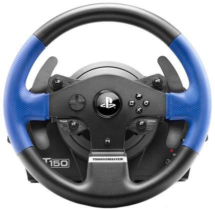 Игровой руль Thrustmaster T150 Force Feedback