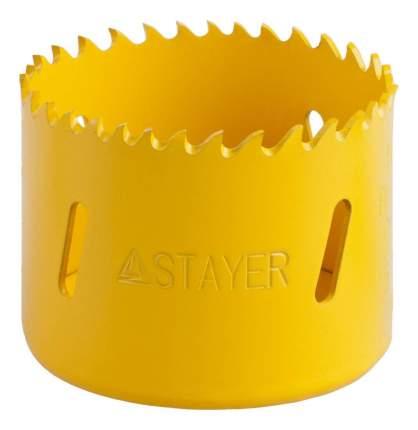 Коронка по дереву для дрелей, шуруповертов Stayer 29547-057