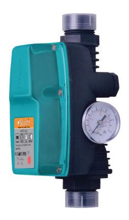 Реле давления для водного насоса Sturm! WP9711AC