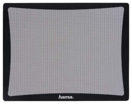 Коврик для мыши Hama H-54749 Серебристый