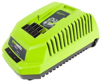 Зарядное устройство Greenworks G40C 2904607