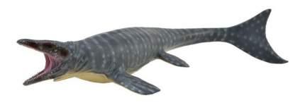 Фигурка collecta мозазавр, xl