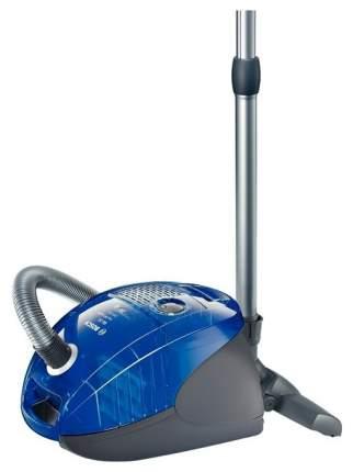 Пылесос Bosch  BSGL32383 Blue