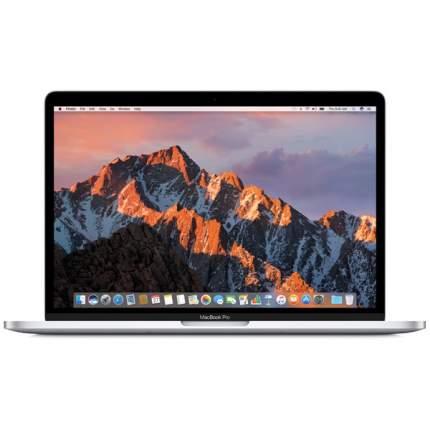 Ноутбук Apple MacBook Pro 13 MLUQ2RU/A