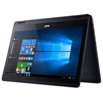 Ноутбук-трансформер Acer Aspire R5-471T-76DT NX.G7WER.003