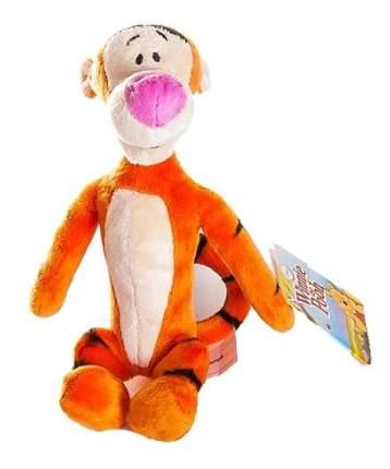 Мягкая игрушка Disney 1500289 Тигруля 17 см