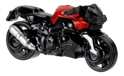 Мотоцикл Hot Wheels BMW K 1300 R 5785 DHR81