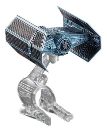 Истребитель Hot Wheels из серии Звёздные войны CGW52 CGW69