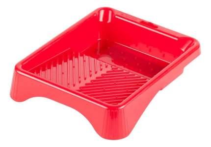 Малярная ванночка (кюветка) Зубр 06055-14
