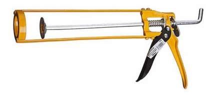 Пистолет для герметики Stayer 0665