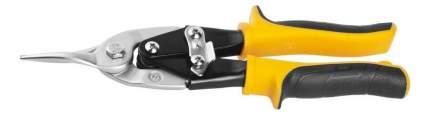 Ручные ножницы по металлу JCB JAS004