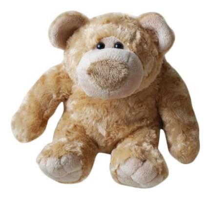 Мягкая игрушка Fluffy Family Медведь Балу, 21 см