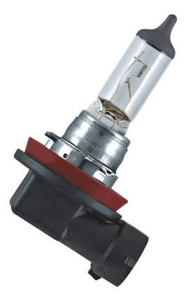 Лампа галогенная автомобильная OSRAM 64212