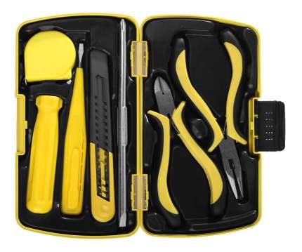 Набор инструмента Stayer 22054-H7
