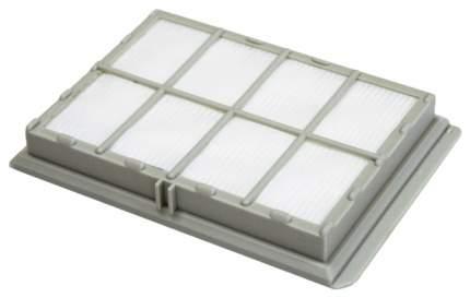 Фильтр для пылесоса Filtero FTH 02 HEPA