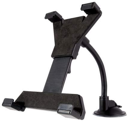 Автомобильный держатель Defender Car holder 211 110-200 mm 29211