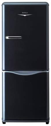 Холодильник Daewoo RN-174 NB Blue