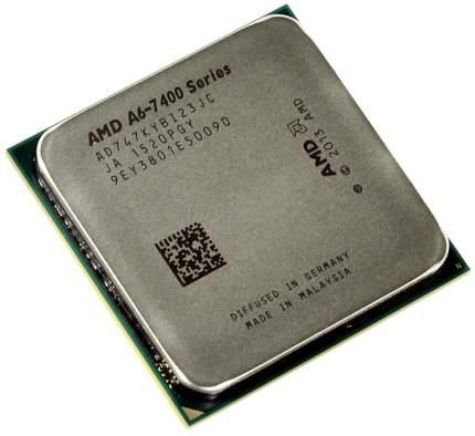 Процессор AMD A6 7470K Box