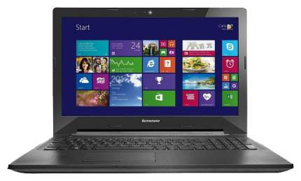 Ноутбук Lenovo IdeaPad G50-45 80E3023URK