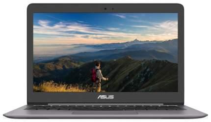 Ультрабук ASUS ZenBook UX310UQ-FB306T (90NB0CL1-M04240)