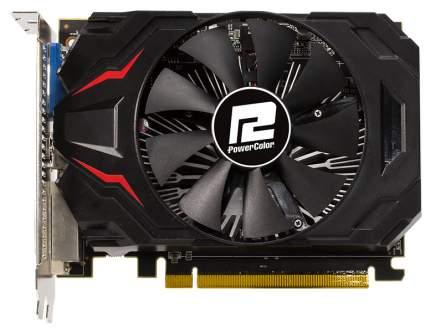 Видеокарта PowerColor Radeon R5 230 (AXR7 240 1GB V3 OC 1GBD5-HV3E/OC)
