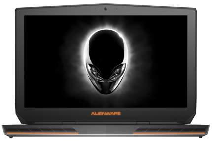 Игровой ноутбук Alienware A17-1622