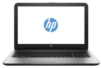 Ноутбук HP 250 G5 W4M85EA