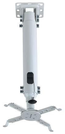 Кронштейн для видеопроектора KROMAX PROJECTOR-100