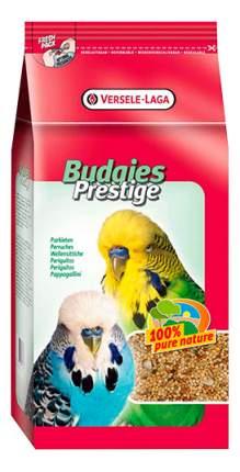 Основной корм Versele-Laga для волнистых попугаев 500 г, 1 шт