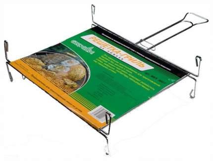 Решетка для гриля Green Glade BBQ 7023 26,5x37x15 см