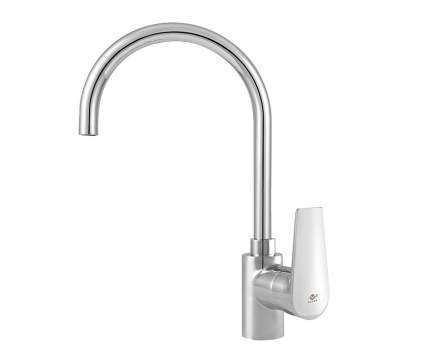 Смеситель для кухонной мойки MOFEM 308 TREND PLUS 152-1563-00 хром