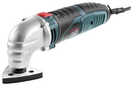 Сетевой реноватор Hammer LZK500S 38168