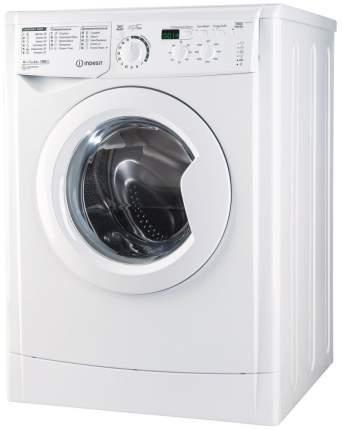 Стиральная машина Indesit EWUD 4103