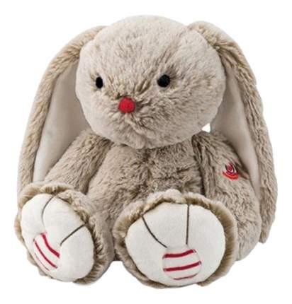 Мягкая игрушка Kaloo Заяц 31 см (K963521)