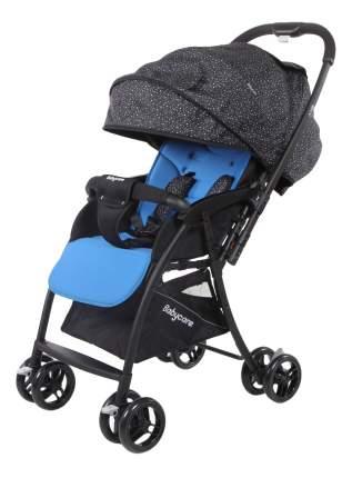 Прогулочная коляска Baby Care Sky light blue