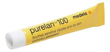 Крем Medela PureLan 100 7г (10 шт.)