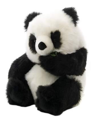 Мягкая игрушка Hansa Панда 45 см