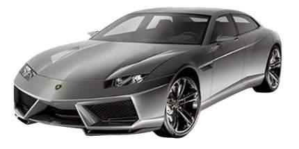 Коллекционная модель Rastar Lamborghini Estoque 1:43