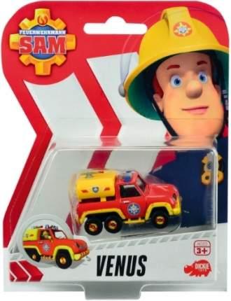Служебный транспорт Dickie Toys Пожарный Сэм, в ассортименте