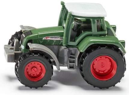 Модель Siku Трактор Fendt Favorit 926 Vario 0858