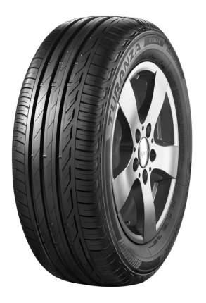 Шины Bridgestone Turanza T001 225/60 R16 98W