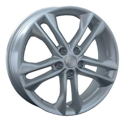 Колесные диски Replay SB33 R17 7J PCD5x114.3 ET55 D56.1 (WHS145405)