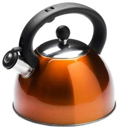 Чайник для плиты Mayer&Boch 3332-2 2.7 л