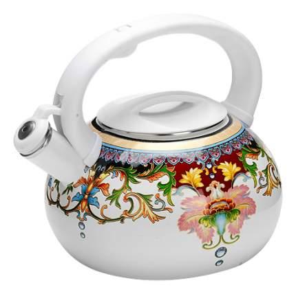 Чайник для плиты Mayer&Boch 26488 3 л